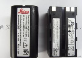 哪里有卖科利达全站仪充电器,电池,数据线