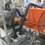 瑞万RW3303综合烟尘过滤器异味处理设备