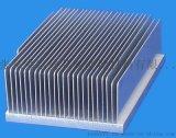 各類工業擠壓鋁型材可按尺寸定製