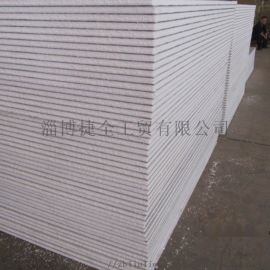厂家生产泡沫复板 EPS保温复合板
