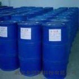 白乳胶增稠剂生产厂家