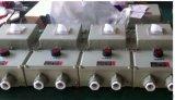 BLK52防爆斷路器/防爆空氣開關/防爆負荷開關