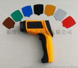 厂家直销逆反射系数测量仪