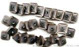 精铣机刀片金属陶瓷刀片SEEN1203AFTN刀片