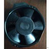 5915PC-23T-B30 交流風扇