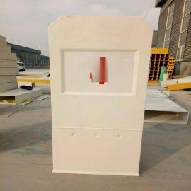 淮北玻璃钢标志桩 高质量标志桩  厂家直销标志桩
