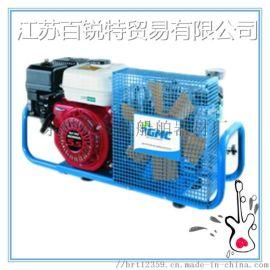 充气泵 德国JUNIOR II-E宝华呼吸器压缩机