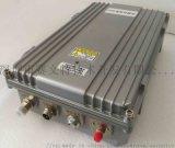 10W光纤直放站(对讲机光纤直放站)