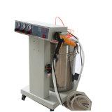 静电喷塑设备 静电喷粉枪静电粉末喷涂机喷塑机