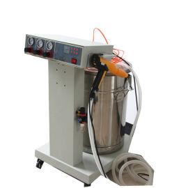 静电喷塑设备 静电喷粉 静电粉末喷涂机喷塑机
