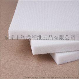 广东深圳防火阻燃  床垫硬质棉,聚酯纤维PK棉定制