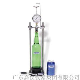 CanNeed嘉仪7001饮料二氧化碳含量测定仪
