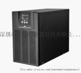 深圳安德顺 医疗CT机专用UPS不间断电源