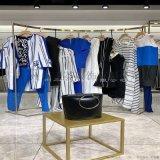 萨曼斯时尚  潮款专柜未剪标外贸  女装尾货
