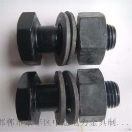 吉林钢结构螺丝生产厂家