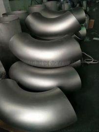 不锈钢三通 三通管接头 管件连接件 产品定制