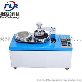 弗洛拉科技YG502型织物起毛起球仪 纺织测试仪器优质供应商