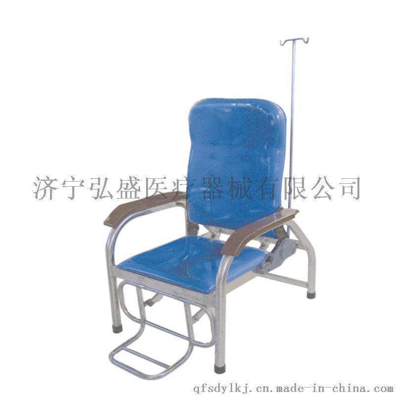 不锈钢门诊点滴椅K20,不锈钢门诊点滴椅