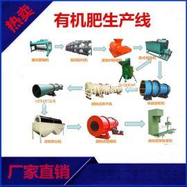 厂家订购BB肥自动配料机,掺混肥设备厂家
