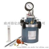LC-615A混凝土含氣量測定儀
