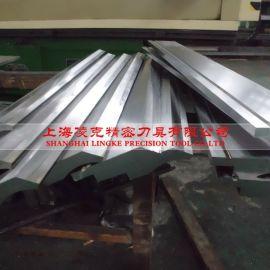 上海折弯机模具厂家 现货供应标准折弯机模具 折弯机刀具