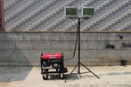 SFW6180/UN移动应急工作灯,消防抢险救灾照明灯,移动式工作灯
