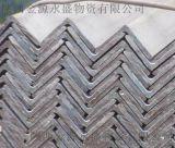 西安Q345E高强度角钢