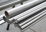 东莞供应410化学成分不锈钢产品价格优惠