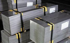 厂家直销 430不锈钢板