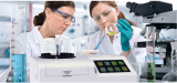 乙醇分析仪酒精度检测仪乙醇生物传感器
