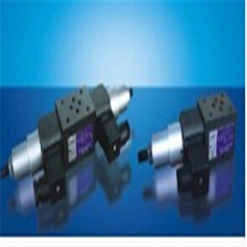 HDX海德信 壓力繼電器HMJCS-03-W-N