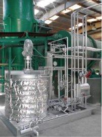 缓控释肥设备行情/泰安利丰化工设备