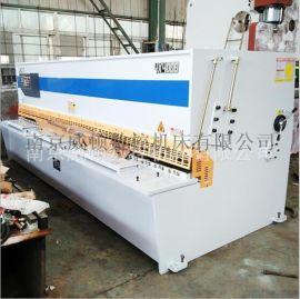 剪板机 小型手动数控金属液压剪板机