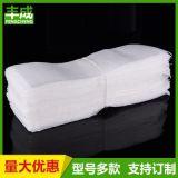 可定制白色包装EPE环保珍珠棉袋