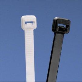 PANDUIT(泛达)尼龙扎带线束-线缆扎带