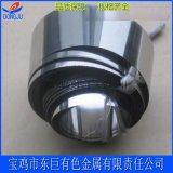 供应钛带 高纯钛箔 音膜用钛箔 厂家直销