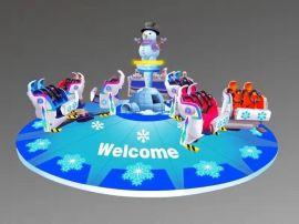 公园游乐设备厂家,儿童游乐设备厂家,时空翻转游乐设备全套价格