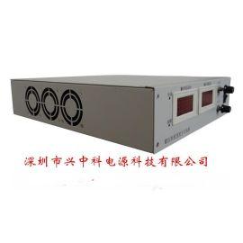 电源开关电源36V120A可调开关电源
