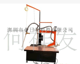 厂家生产 直缝自动焊接机 数控直缝焊接机 双枪直缝焊机