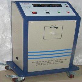 耐压测试仪(VG2672B)