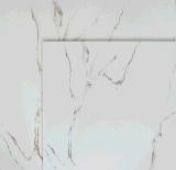 佛山直销600 800地面砖 釉面砖 爵士白 雅士白 佛山地面砖