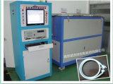 洗衣機進水管耐壓試驗臺-PU軟管耐壓破壞檢測裝置