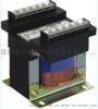 機牀控制變壓器_機牀控制變壓器價格_機牀控制變壓器批發