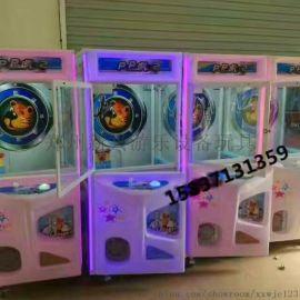 2018河南室内游乐设备儿童游乐场淘气堡乐园13203851581