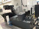 烟台RFPX卧加切屑液过滤系统