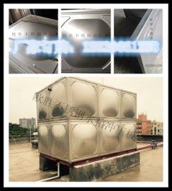 佛山不锈钢聚氨酯保温发泡水箱板
