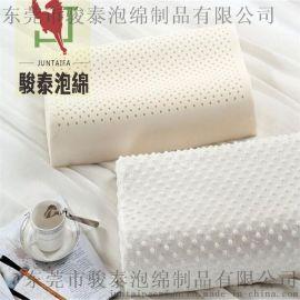 慢回弹记忆枕 太空记忆棉枕芯 护颈保健枕头 欧美礼品枕头