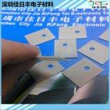 AIN氮化铝精质陶瓷片耐磨高导热陶瓷基片 氮化铝片
