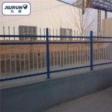 围墙护栏 组装护栏 安全防护栏