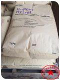 熱穩定性 耐老化 抗化學性 TPE 7246